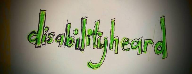 disabilityheard