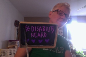 disabilityheard